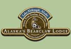 Bearclaw Lodge